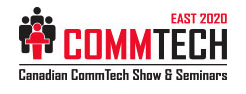 COMMTECH East
