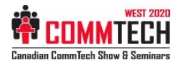 COMMTECH West